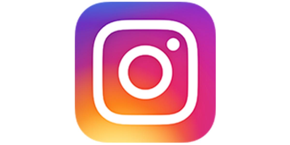 Instagram official logo