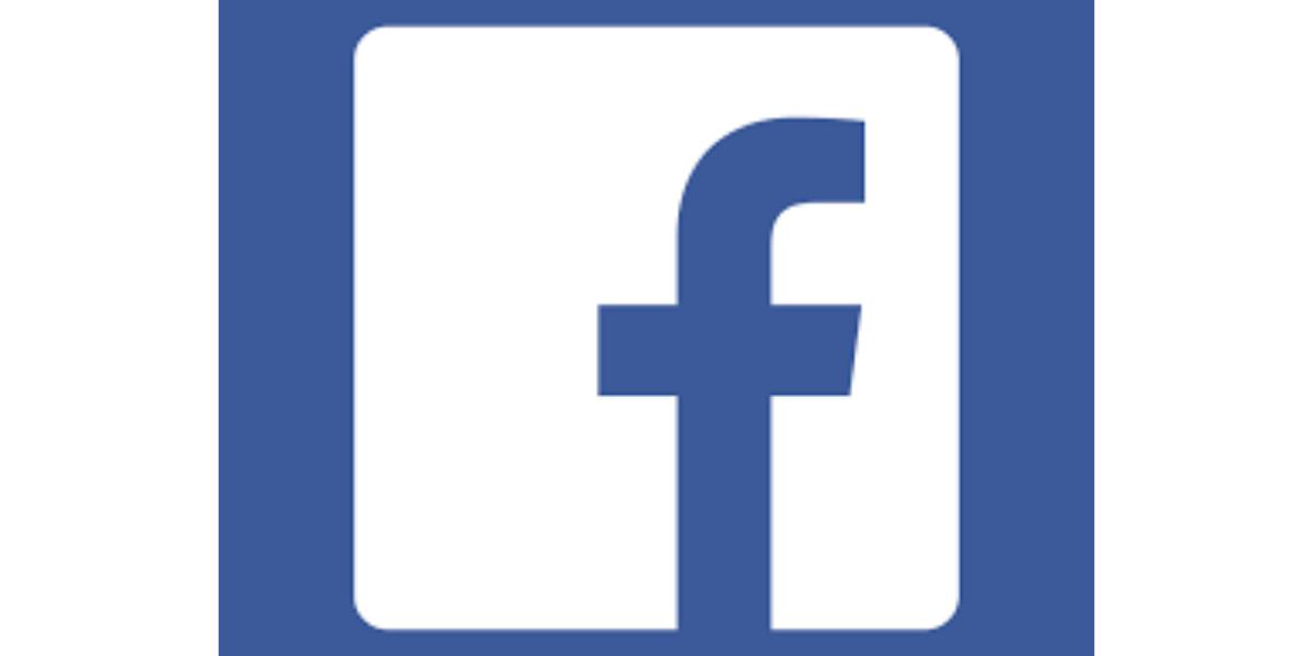 facebook-ma-na-krku-dalsi-skandal