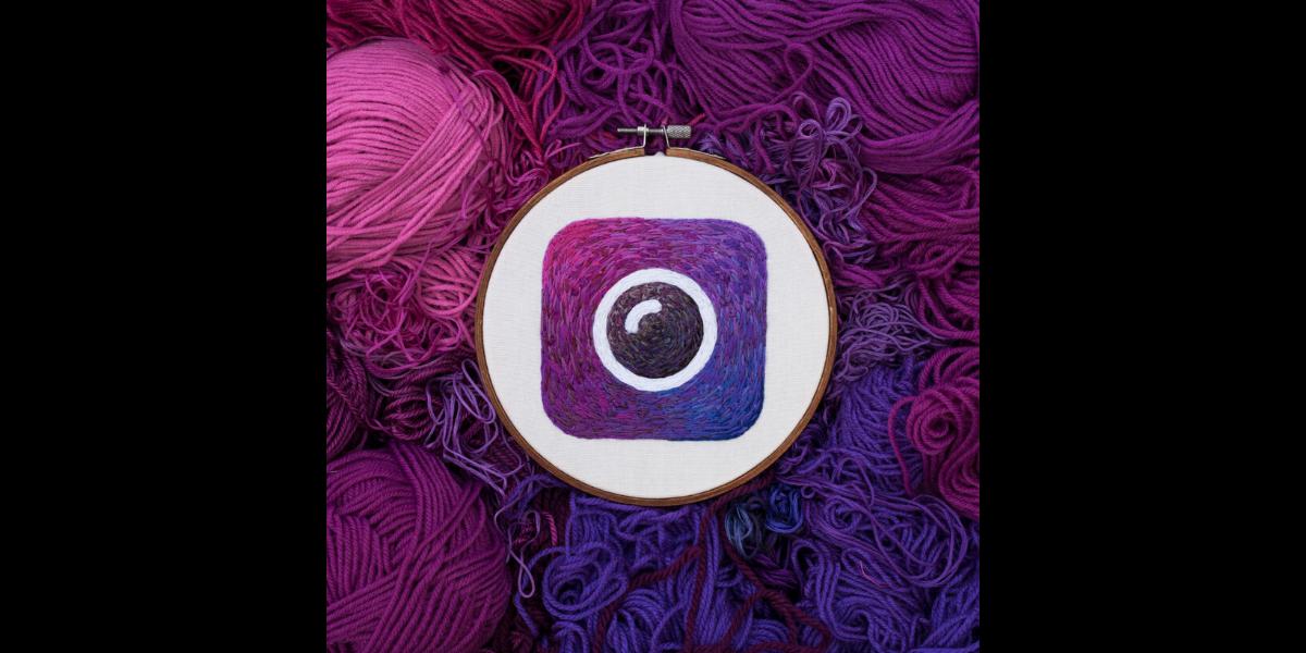 Instagram testuje zrušenie počtu like na fotkách