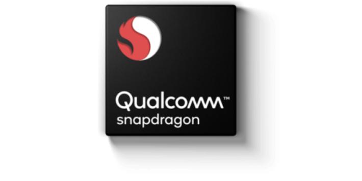 Qualcomm chystá nový Snapdragon
