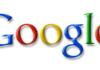 Google získal údaje o pacientoch v USA