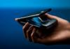 Motorola predstavila nový Razr