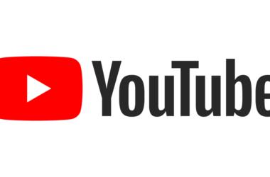 Youtube bude prehľadnejší