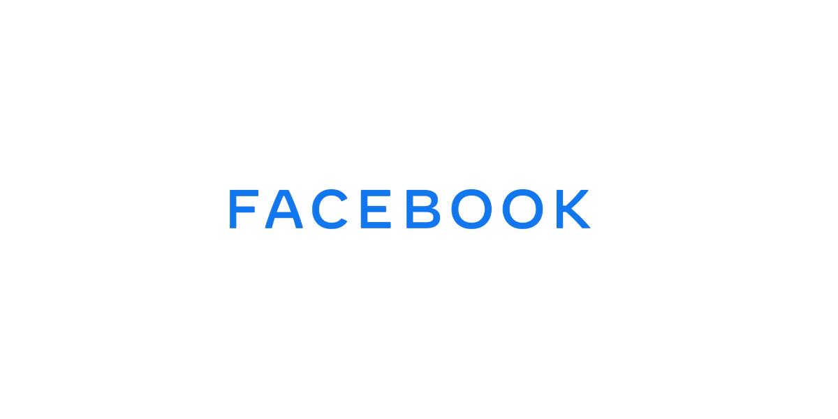 Facebook chystá novinku pre používateľov