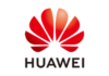 Huawei dostal v usa zelenú