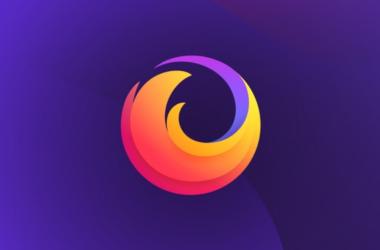 Picture-in-Picture Mozilla Firefox novinka