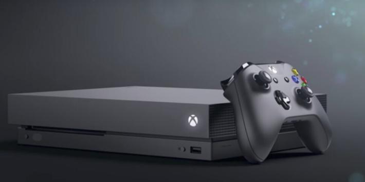 Rok 2020 prinesie nové dve herné konzoly od Xbox