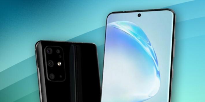 Samsung-galaxy-s11-bude-vo-februari-2020
