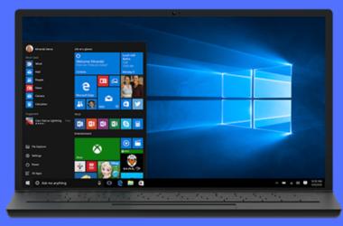Microsoft-vypustil-chybnu-opravu-systemu