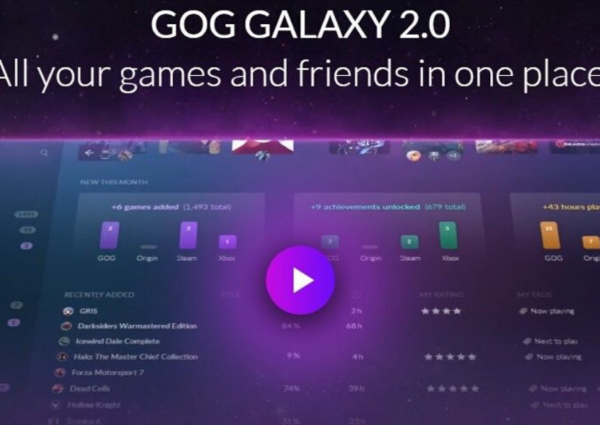 Nová-herná-platforma-pre-hráčov-gog-galaxy-2