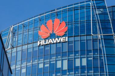 huawei-otvorilo-inovacne-centrum-v-londyne