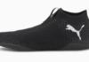 Športová značka Puma predstavila herné ponožky