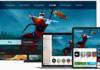 Apple Arcade s lacnejším ročným predplatným