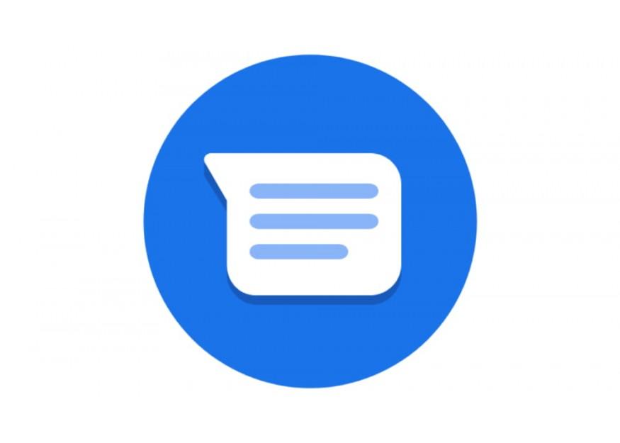 Google Správy