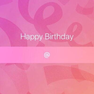 Instagram oslavuje okrúhle výročie!
