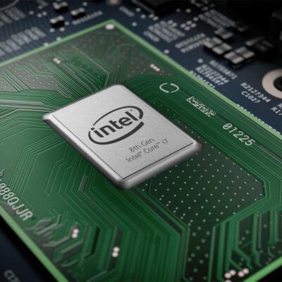 Vysoká teplota procesora môže signalizovať nejeden malý problém