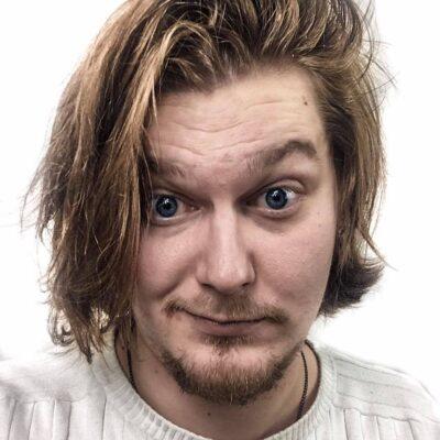 Marek Bellay Spoluzakladateľ Techcrew.sk