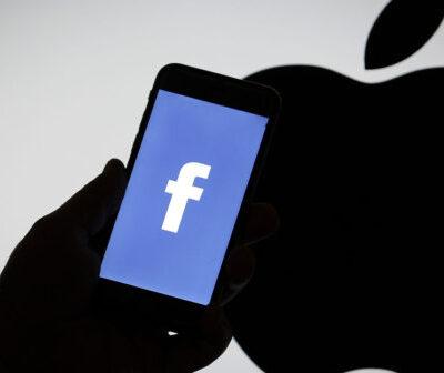 Apple vs Facebook? Zuckenberg vie odpoveď