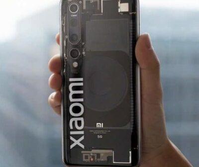 Xiaomi ukázalo výkonné 80 W bezdrôtové nabíjanie. Takto bude fungovať! Zdroj:GizChina