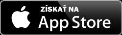 Stiahnúť z App Store