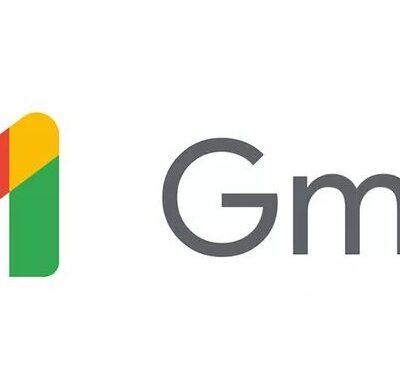 Gmail s novým logom! A to nie je všetko