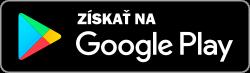 Stiahnúť z Google Play