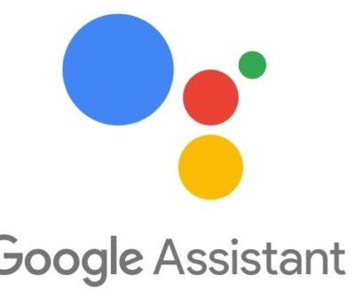 Vyhmkjate si melódiu s Google Assistant