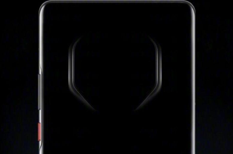 Značka Huawei chystá nový dizajn fotoaparátov!