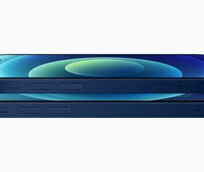 Poznáme iPhone 12 (mini) a jeho špecifiká