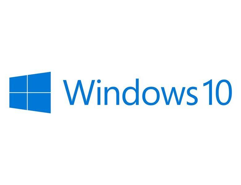 Windows 10 aktualizácie sú vždy voliteľné pri inštalácií