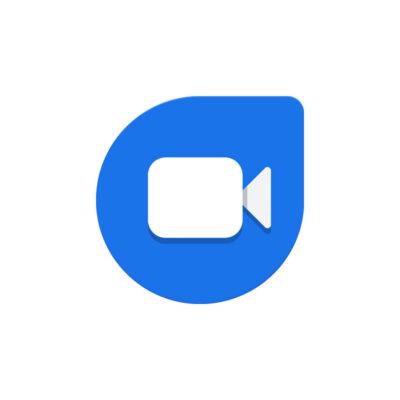 Google Duo aplikácia