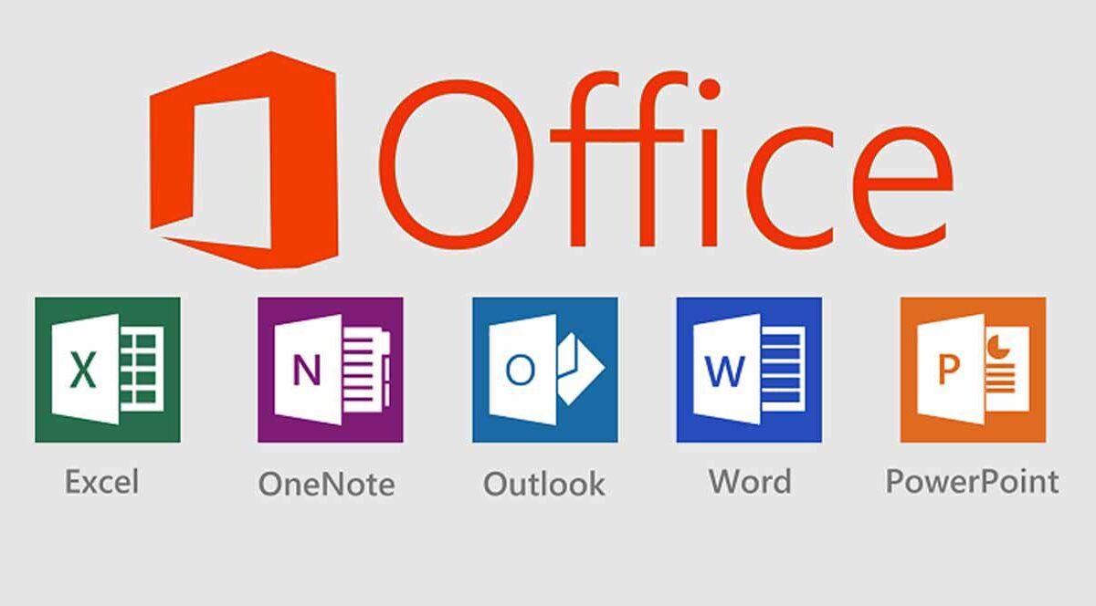 Microsoft Office 2010 bude po novom bez podpory