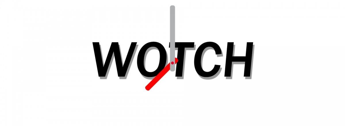 Na OnePlus Wotch si ešte počkáme!