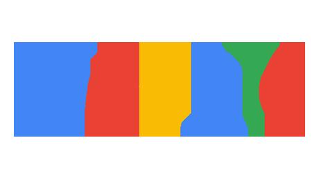 Dôležitá bezpečnostná aktualizácia pre Chrome! Spravte ju