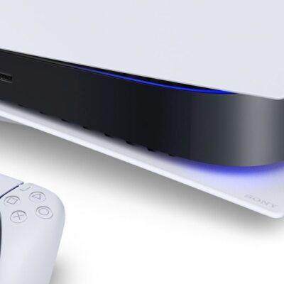 Takto vyzerá unboxing nového PlayStation 5! Pozrite si ho s nami