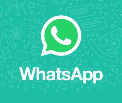 Aplikáciu Zoom nahradí na počítači WhatsApp