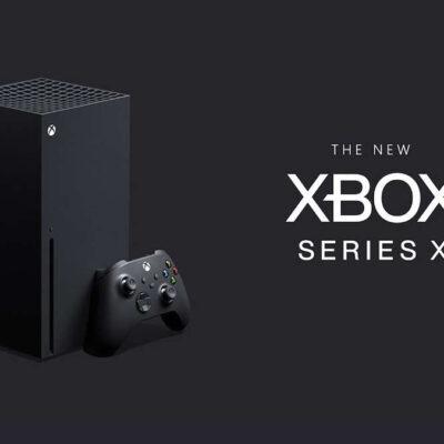 Xbox Series X je dostupný aj na Slovensku! Toľkoto vás bude stáť