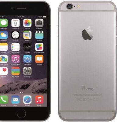 iPhone 6S už možno nedostane aktualizácie najnovšieho iOS