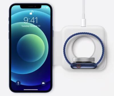 Apple MagSafe Duo2