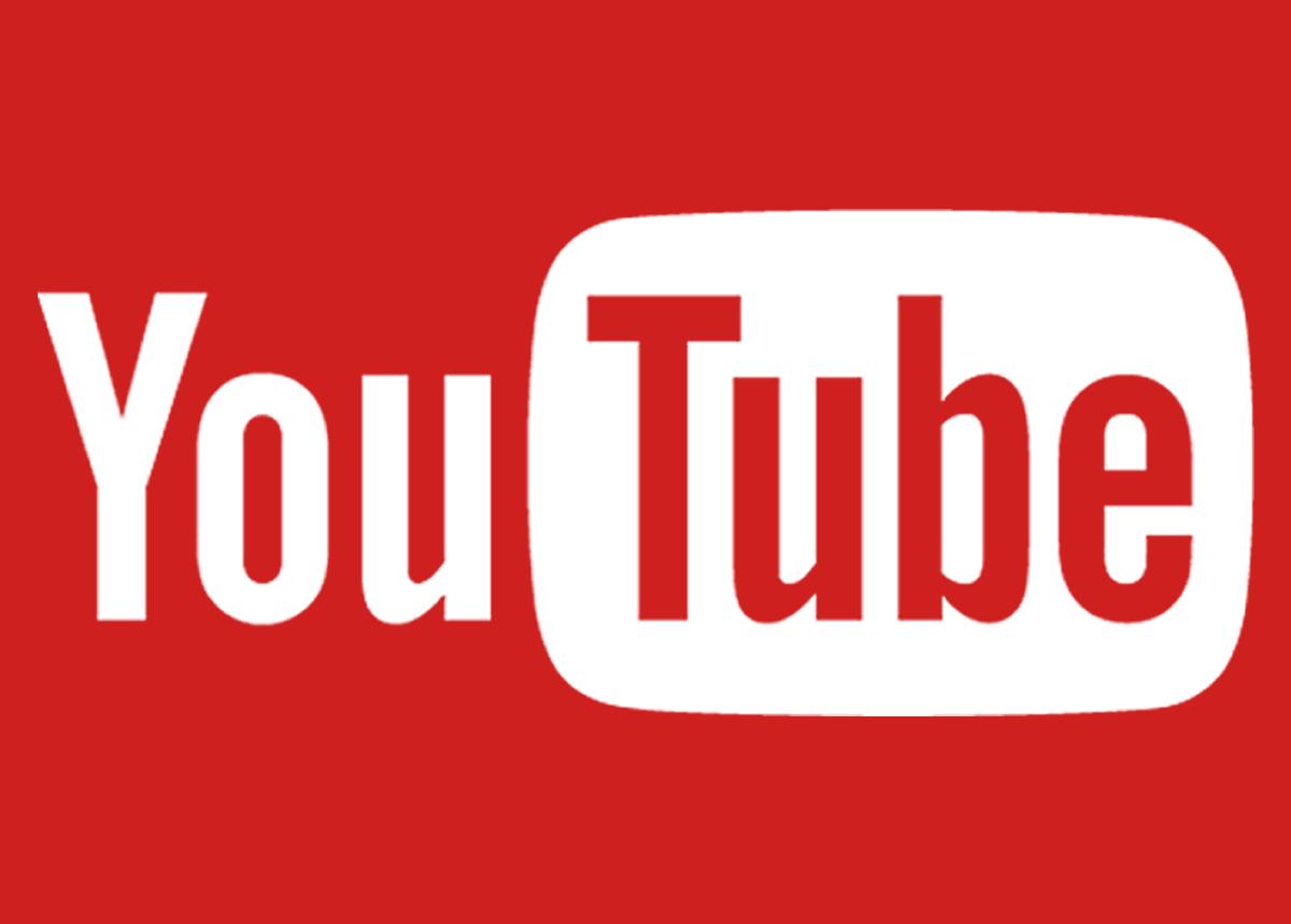 Pozerajte filmy a seriály cez Youtube!