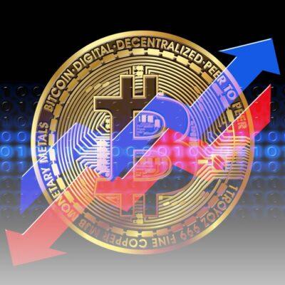 Bitcoin budúcnosť