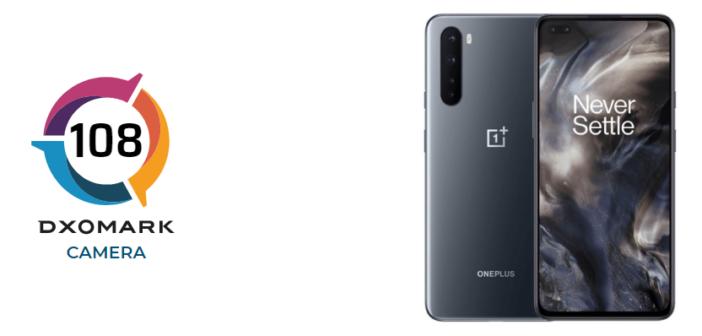 DxOMark nepoteší fanúšikov OnePlus Nord! Priniesol nelichotivé správy