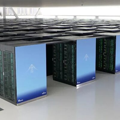 Superpočítače budúcnosti!