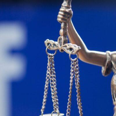 Facebook čelí ďalšiemu škandálu. Možno bude musieť odpredať Instagram a WhatsApp.