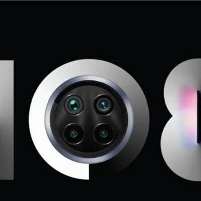 Čoskoro bude predstavený Xiaomi Mi 10i! Takto bude vyzerať