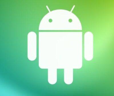 Používateľov Android zariadení, táto správa poteší! Toto sa zmení!