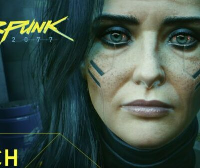 Cyberpunk 2077 láme rekordy v predaji!