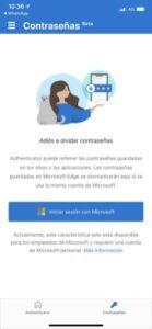 Používajte Microsoft Authenticator ako správcu hesiel! Poradíme vám ako na neho!