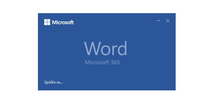 Microsoft Word bude mať lepšiu gramatiku!