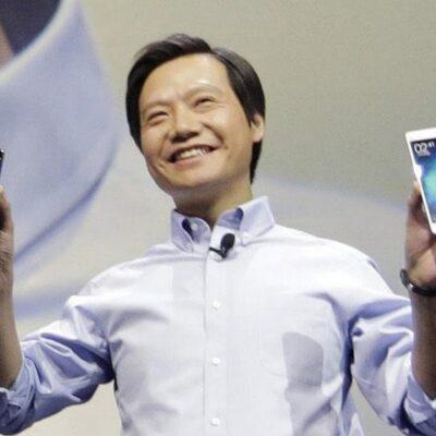 Xiaomi Mi 11 bude ešte predstavená v tomto mesiaci!